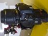Nikon-CES-PMA-2012-booth1
