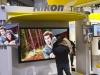 Nikon-CES-PMA-2012-booth10