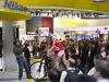 Nikon-CES-PMA-2012-booth11