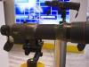 Nikon-CES-PMA-2012-booth12