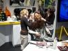 Nikon-CES-PMA-2012-booth15