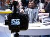 Nikon-CES-PMA-2012-booth17