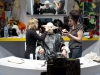 Nikon-CES-PMA-2012-booth18