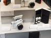 Nikon-CES-PMA-2012-booth2