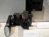 Nikon-CES-PMA-2012-booth3