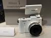 Nikon-CES-PMA-2012-booth4