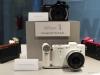 Nikon-CES-PMA-2012-booth5