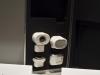 Nikon-CES-PMA-2012-booth6
