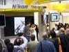 Nikon-CES-PMA-2012-booth9