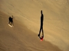 kite-aerial-photography-1
