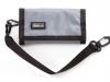 strobe-gel-wallet-1