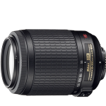 353_2166_AF-S-VR-Zoom-NIKKOR-55-200mm-f-4-5.6G-IF-ED_FRONT
