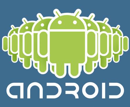 Android Telefonlar İçin Light-Meter