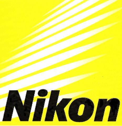 Nikon İnternet Mağazaları Geliyor – Nikon Store