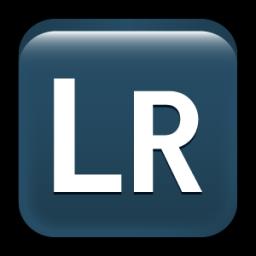 Adobe Photoshop Lightroom 4 Beta Ücretsiz