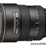 Nikon-17-55-mm-f-2-8-G-IF-ED-DX-_370_1