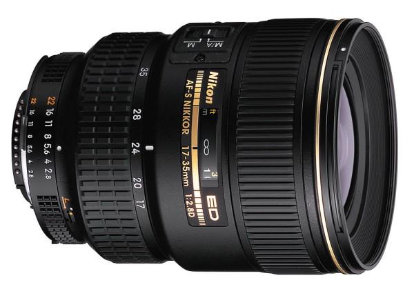 Nikon-AF-S_17-35mm_f-2.8D-IF-ED