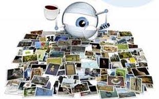 Fotoğraflarınız Sizden İzinsiz Kullanılıyor Olabilir mi?