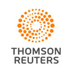 Reuters 2011 Yılının En İyi Fotoğraflarını Seçti