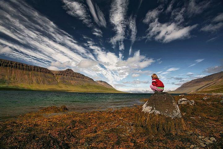 En Güzel Manzara Fotoğrafı Çekmek için 10 Altın Kural