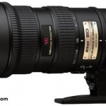 NIKKOR-70-200mm-f-2.8G-IF-ED_front