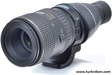 http://www.turknikon.com/wp-content/uploads/2011/12/lens2scope_tokina-m100.jpg