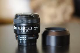 Nikon 85mm f/1.8D AF Prime Lens ile Çekilmiş En İyi 10 Fotoğraf