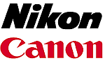 Nikon D4 ve Canon 1Dx Özellik Karşılaştırması