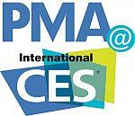 PMA@CES 2012'den Kareler