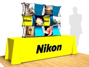Nikon'un 2011 Yılında Çıkardığı Ürünler