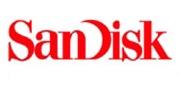 SanDisk 128 GB SDXC ve Özellikleri