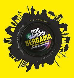 """""""2.Bergama Fotomaratonu"""" Fotoğraf Yarışması"""