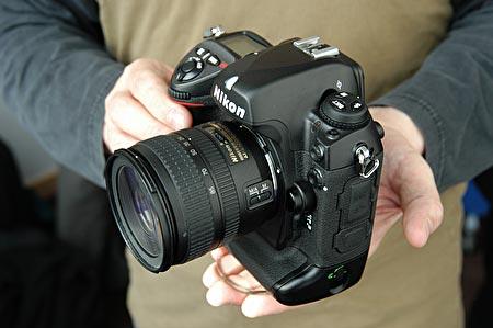 2.El DSLR ve Objektif (Lens) Alırken Dikkat Edilmesi Gerekenler Nelerdir?