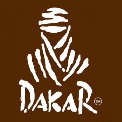 Fotograflar ile 2012 Dakar Rallisine Bakış