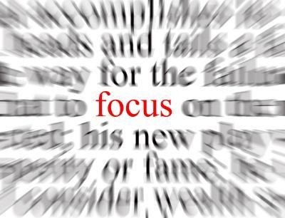Back Focus – Front Focus Problemi Nedir? Nasıl Test Edilir?