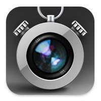 iPhone İle Time Lapse Yapımı