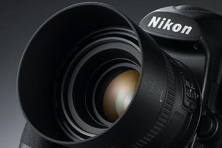 Nikon D4 ve Nikon D3s Karşılaştırması