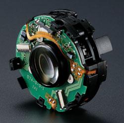 Nikon'dan Sigma'ya Patent İhlali Davası