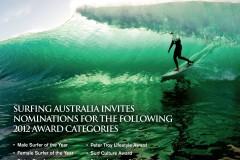 Nikon Yılın Sörf Fotoğrafları