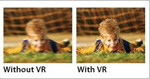 Nikon-Coolpix-VR