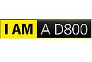 Nikon D800 Tüm Videolar