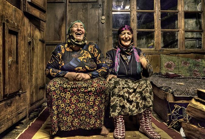 National Geographic Fotoğraf Yarışması Sonuçlandı