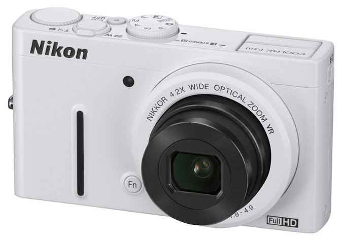nikon_coolpix_p310_white