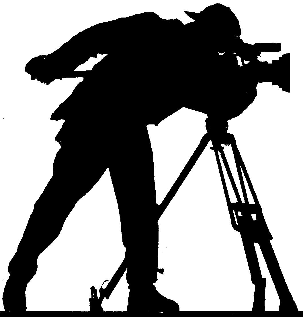 DSLR'nin Video Çekimindeki Geleceği Nedir?