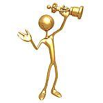 Nikon Ödüllere Doymuyor – Nikon D800 Camera GP2012 Yılın Fotoğraf Makinesi Ödülünü Aldı