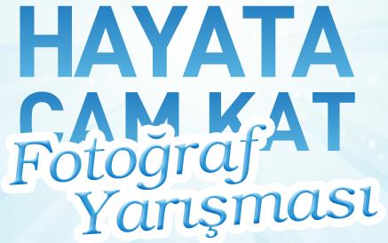 Anadolu Cam, Hayata Cam Katacak Fotoğrafları Bekliyor