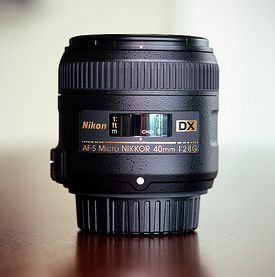 Nikon AF-S (AF-Silent Wave Motor): 1998