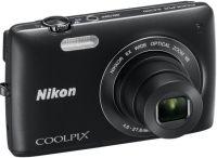 Nikon Coolpix S4300 – Güzel ve Yaratıcı Fotoğraflar Parmaklarınızın Ucunda