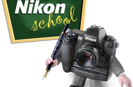 Nikon D90 ve D7000 Kullanıcılarına Ücretsiz Eğitim