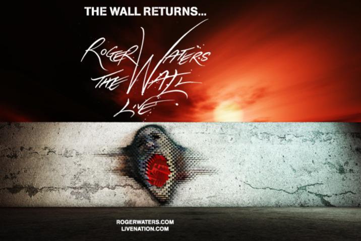 Pink Floyd Kurucu Üyesi Roger Waters'dan Fotoğraf Yarışması